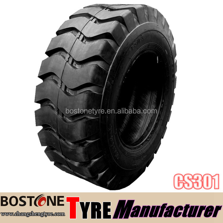 CHINA otr tire flaps Manufacturer