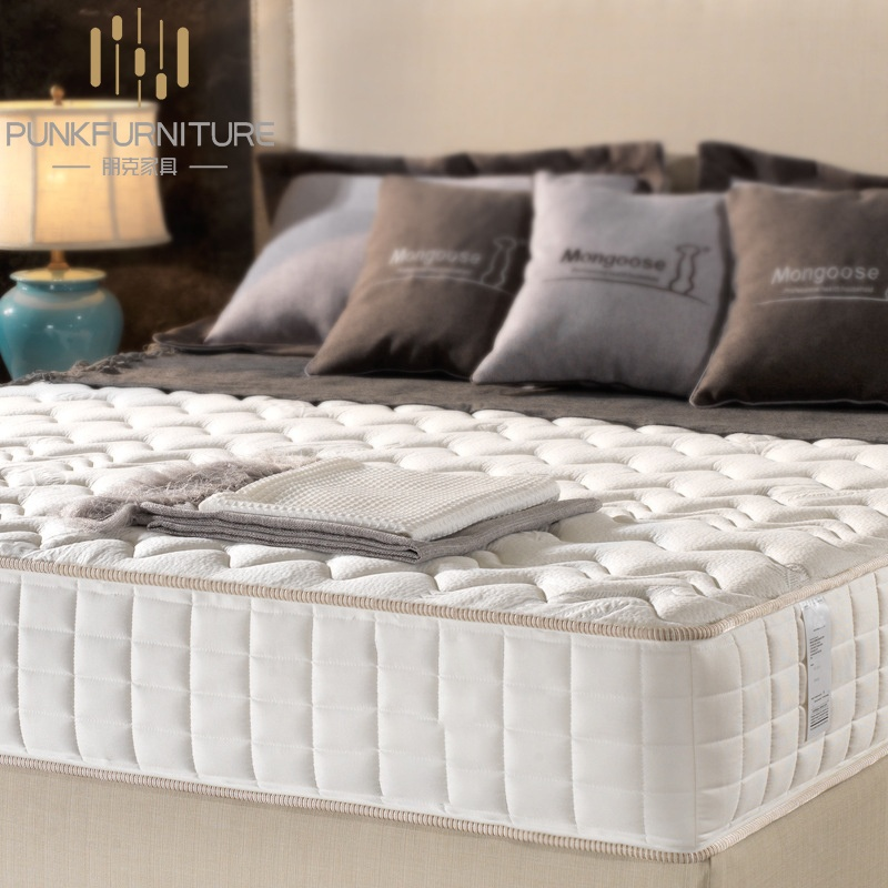 sweet dreams discount cheap malaysia hard natural gel latex foam mattress - Jozy Mattress | Jozy.net