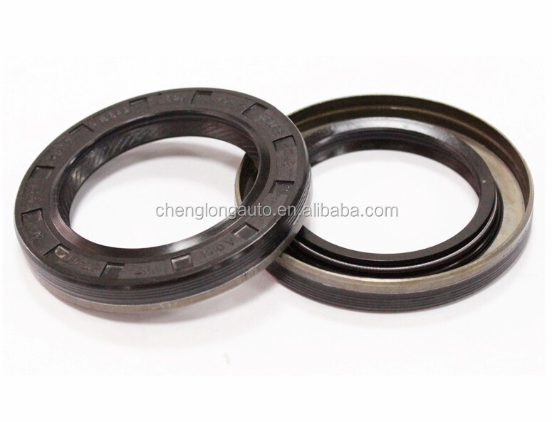 High Quality Automatic Transmission Shaft Oil Seal For Trans Model 722.6 auto parts OE NO.:140.997.0846