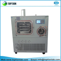 Hot sale vacuum dryer drying machine for food