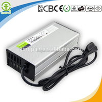 Good quality electric tools bike motorcycles and sweeper silver beauty battery charger