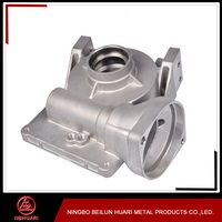 Professional manufacture factory directly oem cnc aluminum parts