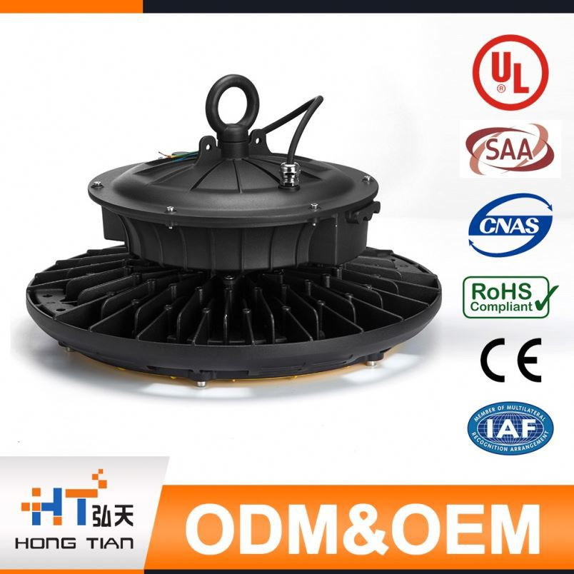Import From China Good Prices 200W High Power Led High Bay Light