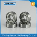 Different Deep Groove Ball Bearings Size,Best Price of V Groove Bearing