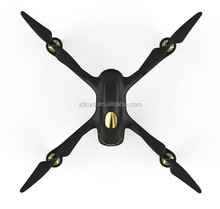 Hubsan H501S 5.8G Brushless FPV RC GPS Drone Headless and one Key Return Headless Professional Quadcotper