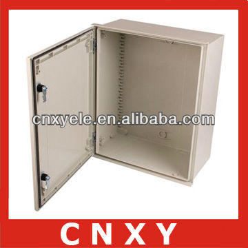 2013 New fiberglass electronic box