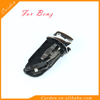 Optional Combination For Mercedes- Benz Key Cover 3 Button With Battery Board