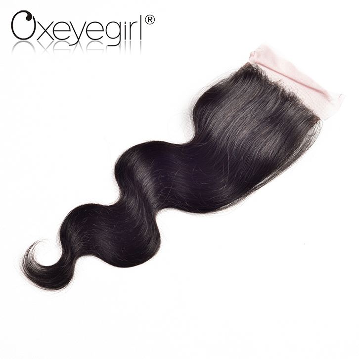 Virgin Brazilian hair styles pictures, wholesale brazilian hair closure lace frontal, virgin Brazilian hair silk base closure