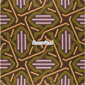 Item No.065683 Most popular high-quality java fabrics