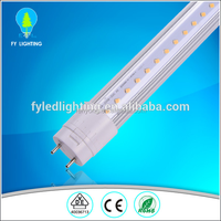 High Bright Best Qaulity Led Tube Sign Light 18W 4FT Internal & External Isolated Driver
