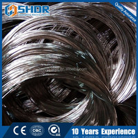 Hot Selling Thermocouple Extension Wire EX