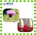 Fcatory supply Silybum marianum extract 30% Silybin,CAS No.:22888-70-6