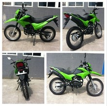 Tamco 2016 TR250GY-12 Valuable super 200cc dirt bike