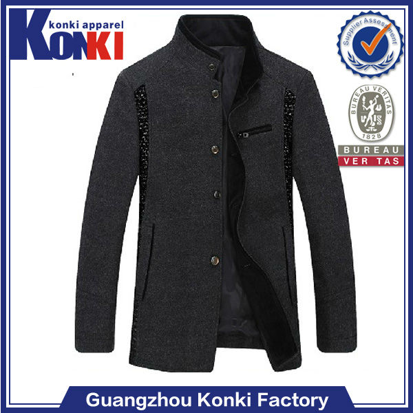 Top Brands Name Winter Jacket For Men Winter Clothes Fashion ...