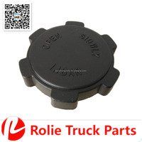 Heavy Duty truck 1403954 1318911 cooling system radiator filter cap expansion tank cap for Scania 2/3 Series