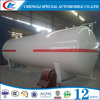 Carbon Steel Water Storage Tank 10000
