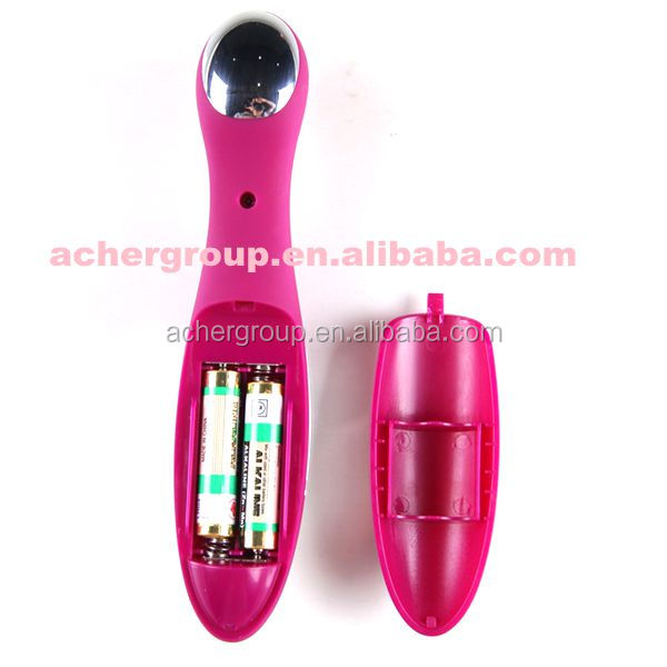 sexspielzeug für den mann vibrator g punkt