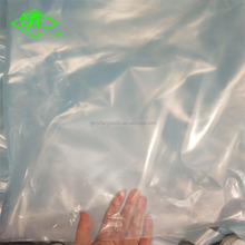 Hot sale LDPE materials uv agriculture greenhouse film
