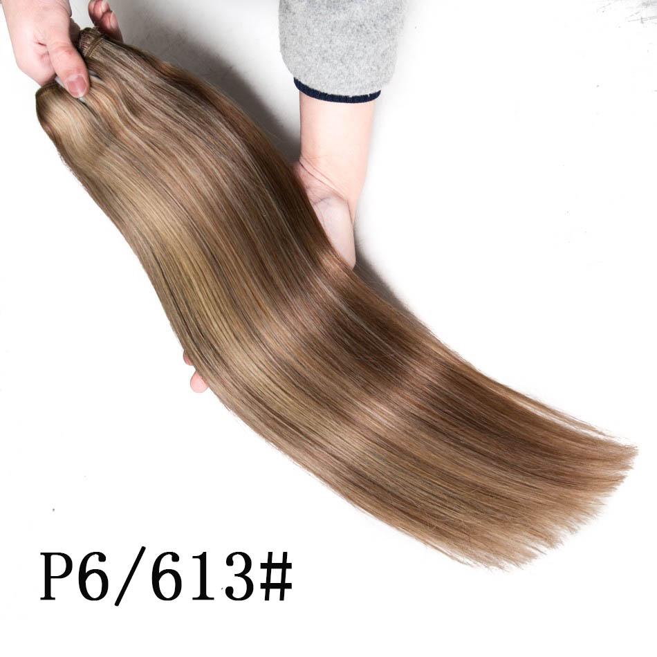 P6-613#