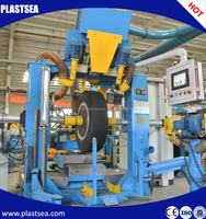 tire retreading machinery equipment