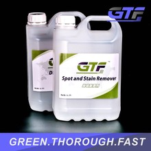 GTF-OEM Powerful Carpet Cleaner Detergent Stubborn Stain Remover