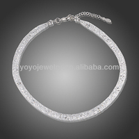 N247 Spring fashion jewelry 2014 wholesale cheap gold plating jewelry fashion