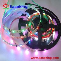 RGB 5050 SMD LED Strip