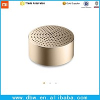 Original Xiaomi Portable Wireless Bluetooth Speaker Mini Stereo Speaker with MIC Portable Stereo Handsfree