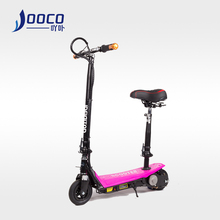 wholesale pedal modern offroad electric scooter V-ES-611