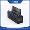 Usb Modem Pool 16 Port Gsm
