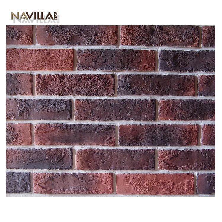 best selling faux brick panels for exterior <strong>wall</strong>