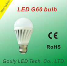 rgb led lamp bulb remote phosphor led bulb