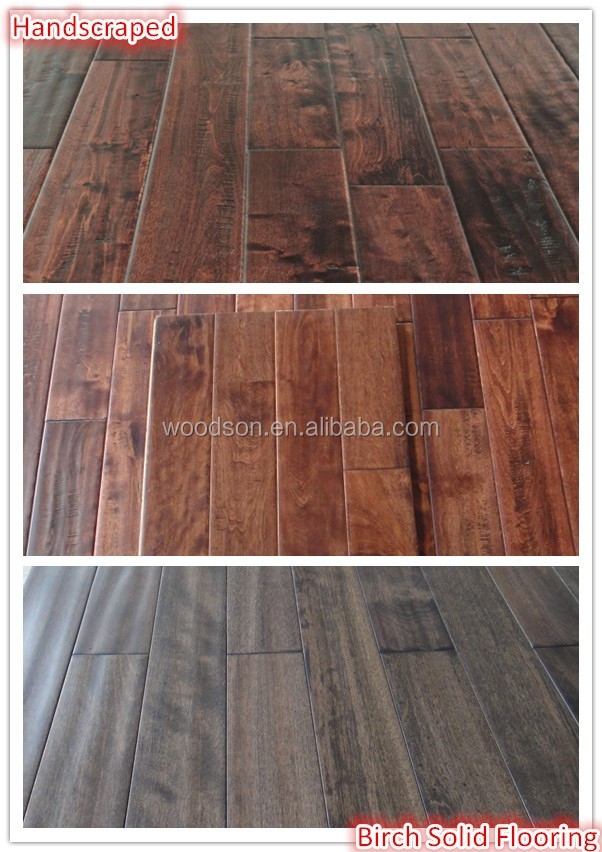 Birch solid wood Flooring Handscraped Colors.jpg