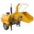 CE approved reliable quality wood chipper malaysia