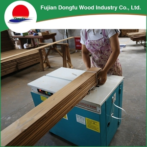Wholesale wood factory redwood timber /ebony timber / mahogany timber