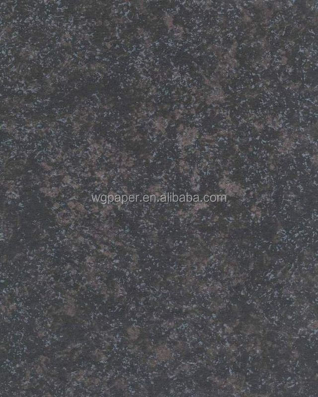 marble contact paper decorative paper melamine impregnated paper new design