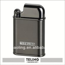 Auto Cigarette Lighter Plug