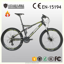 China cross bike high quality robstep