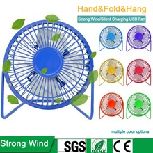 2017 Wholesale Electrical Air Battery Power Handheld Coolers Dc 5v Portable Rechargeable Usb Desk Pocket Mini Fan