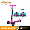 Kids Kick Scooter 3 Wheels tri scooter