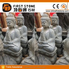 MGP276 Buy Buddha Statue For Home Decoration