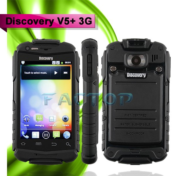 discovery v5+ dual core android 4.2 new one java games for touch screen cellphone