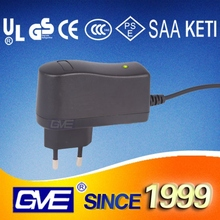Alibaba express china free sample emergency multi 6 volt battery charger