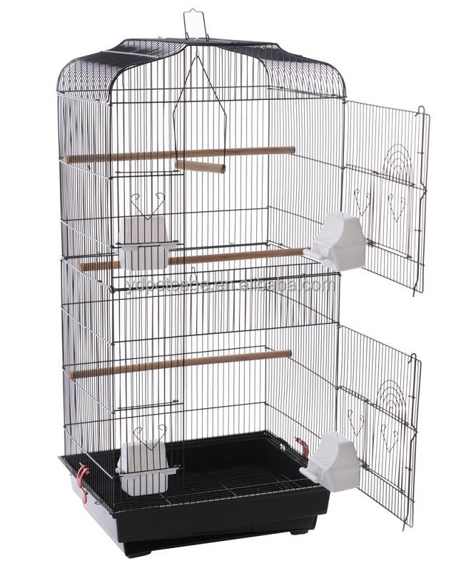 birdcage pet cage The parrot cage 3016