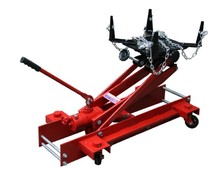 3ton low position conveyer heavy duty high-quality guaranteed hydraulic transmission jack