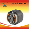110/220v Shaded Pole Motor Sp5812