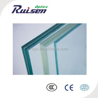 Cheap Tempered Glass For Good Sale