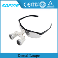 SF-DL02 New Design Binocular Loupes Surgical Loupes Prices