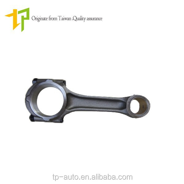 function Connecting rod MD050006 custom made connecting rod for Mitsubishi 4D55/4D56/4D56T