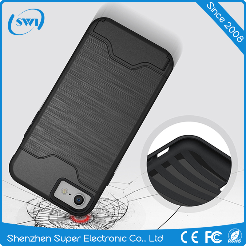 tpu pc case for samsung galaxy s4 i9500
